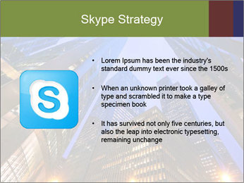 0000074693 PowerPoint Template - Slide 8
