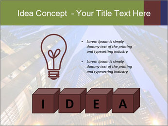 0000074693 PowerPoint Template - Slide 80