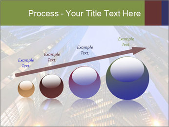 0000074693 PowerPoint Template - Slide 87