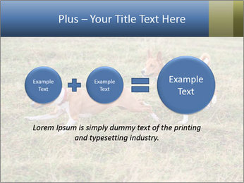 0000074694 PowerPoint Templates - Slide 75