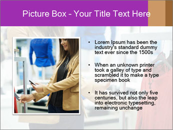 0000074695 PowerPoint Template - Slide 13