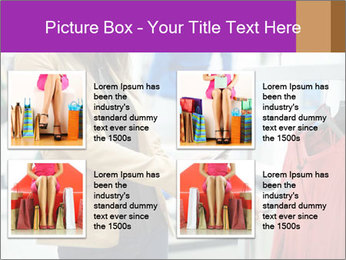 0000074695 PowerPoint Template - Slide 14