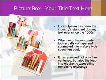 0000074695 PowerPoint Template - Slide 17