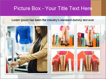 0000074695 PowerPoint Template - Slide 19