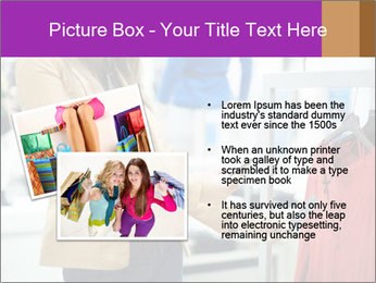 0000074695 PowerPoint Template - Slide 20