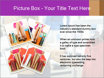 0000074695 PowerPoint Template - Slide 23