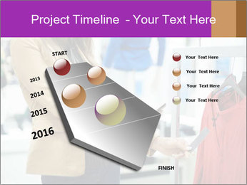 0000074695 PowerPoint Template - Slide 26