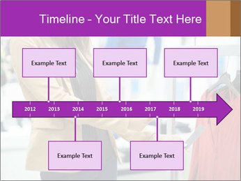 0000074695 PowerPoint Template - Slide 28