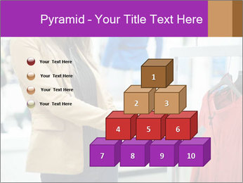 0000074695 PowerPoint Template - Slide 31