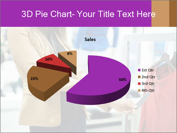 0000074695 PowerPoint Template - Slide 35