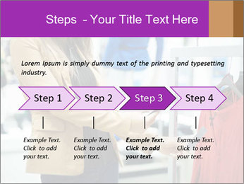 0000074695 PowerPoint Template - Slide 4