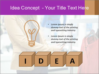 0000074695 PowerPoint Template - Slide 80