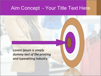 0000074695 PowerPoint Template - Slide 83