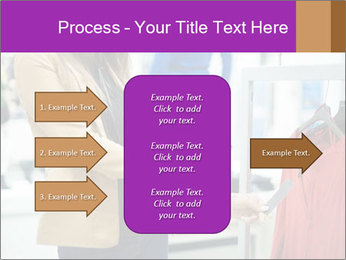 0000074695 PowerPoint Template - Slide 85