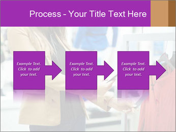0000074695 PowerPoint Template - Slide 88