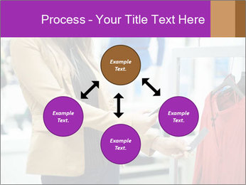 0000074695 PowerPoint Template - Slide 91