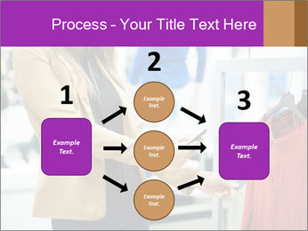 0000074695 PowerPoint Template - Slide 92