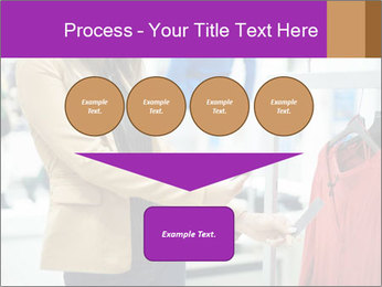 0000074695 PowerPoint Template - Slide 93