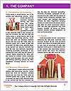 0000074695 Word Templates - Page 3