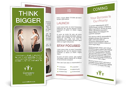0000074696 Brochure Template