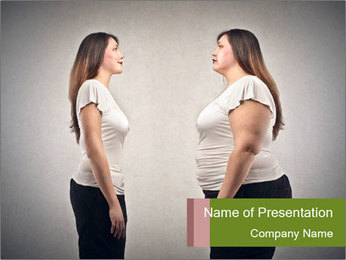 0000074696 PowerPoint Template