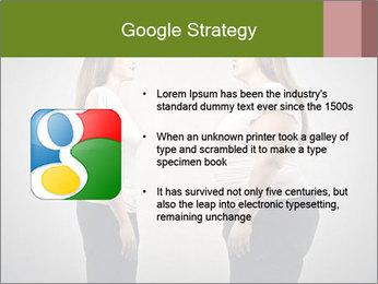 0000074696 PowerPoint Templates - Slide 10