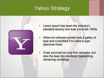 0000074696 PowerPoint Templates - Slide 11