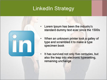 0000074696 PowerPoint Template - Slide 12