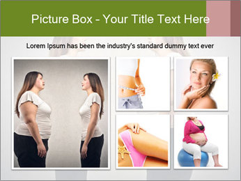 0000074696 PowerPoint Template - Slide 19