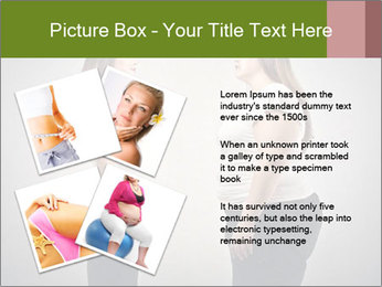 0000074696 PowerPoint Templates - Slide 23