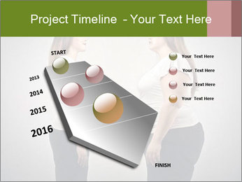 0000074696 PowerPoint Templates - Slide 26