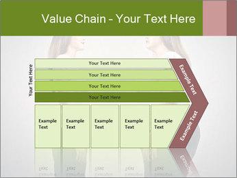 0000074696 PowerPoint Templates - Slide 27