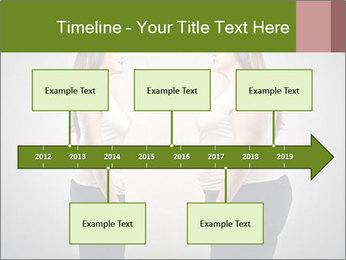 0000074696 PowerPoint Template - Slide 28