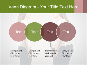 0000074696 PowerPoint Template - Slide 32