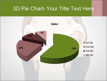0000074696 PowerPoint Templates - Slide 35