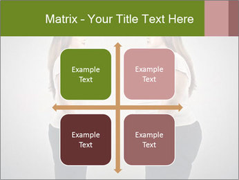 0000074696 PowerPoint Template - Slide 37
