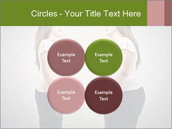 0000074696 PowerPoint Templates - Slide 38