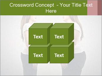 0000074696 PowerPoint Templates - Slide 39