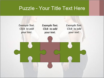 0000074696 PowerPoint Template - Slide 42