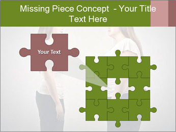0000074696 PowerPoint Templates - Slide 45