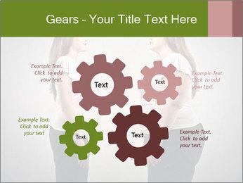 0000074696 PowerPoint Templates - Slide 47