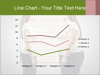 0000074696 PowerPoint Templates - Slide 54