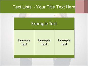 0000074696 PowerPoint Template - Slide 59