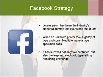 0000074696 PowerPoint Template - Slide 6