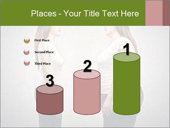 0000074696 PowerPoint Template - Slide 65