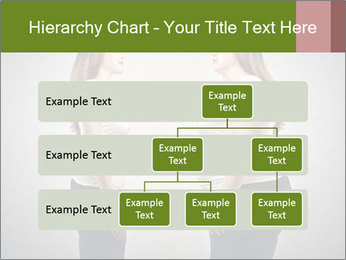 0000074696 PowerPoint Template - Slide 67