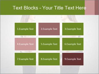 0000074696 PowerPoint Templates - Slide 68