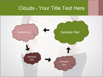0000074696 PowerPoint Template - Slide 72