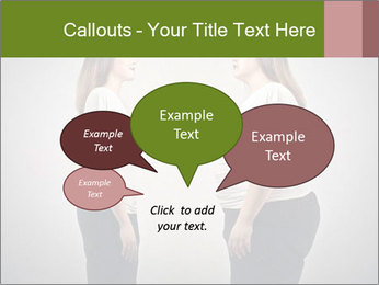 0000074696 PowerPoint Templates - Slide 73