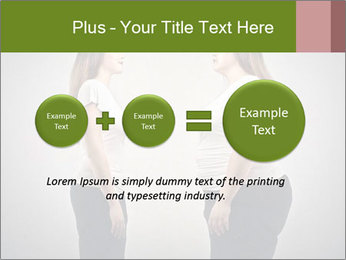0000074696 PowerPoint Template - Slide 75